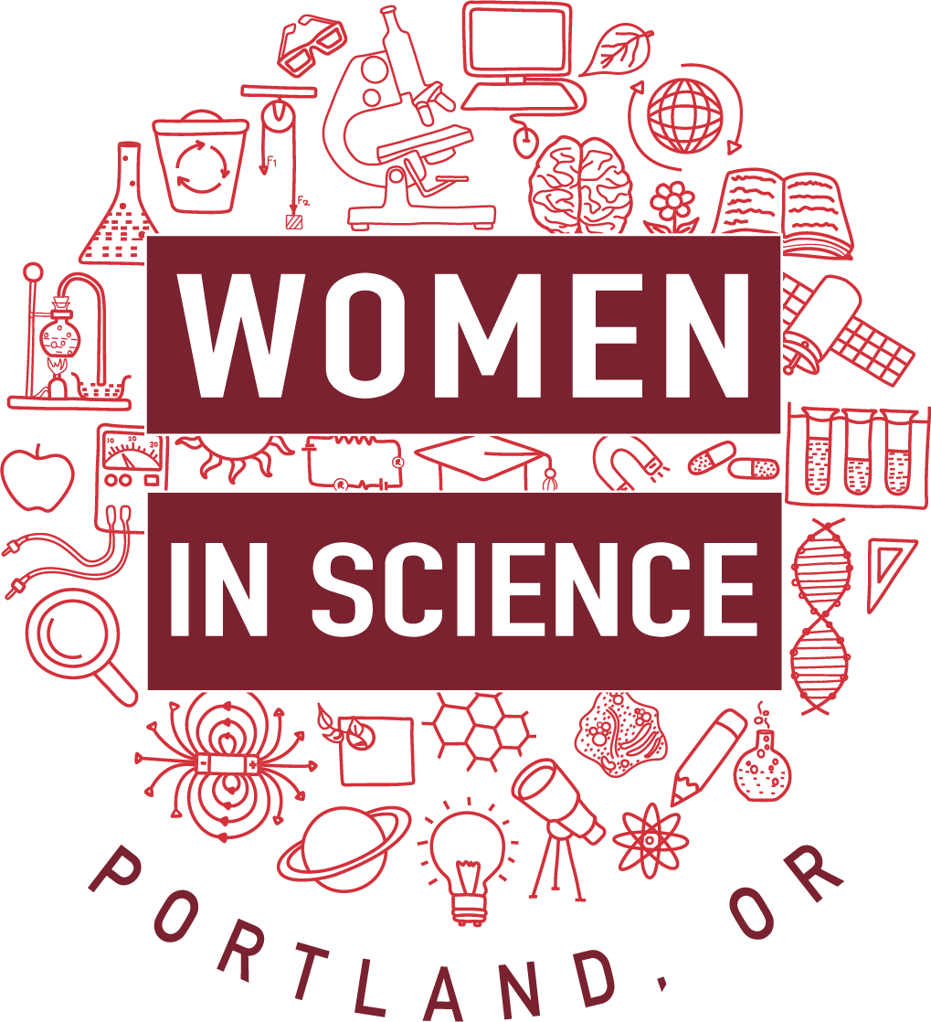 Women in Science Portland Blog – Women in Science Portland